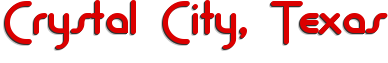 Crystal City business directory logo